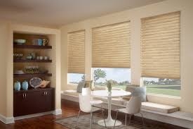 graber window coverings