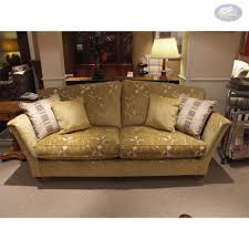 Clearance Sofa Beds by Feel The Grace Of Your Interior With Long Sectional Sofa Clearance