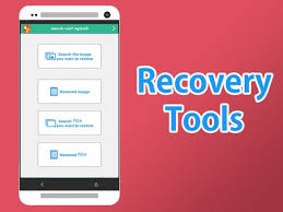 recuva for android free recuva data recovery tips apk free tools app for