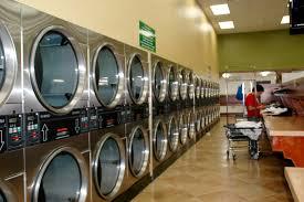 laundromat floor plans build a new laundromat coin laundry design services