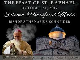 save the date sts the badger catholic bp athanasius schneider to celebrate