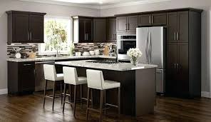 luxor kitchen cabinets luxor kitchen cabinet motauto club