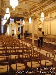 portland wedding venues portland wedding coordinator don t forget about beautiful indoor