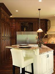 how to remodel kitchen cabinets tucson az davis kitchens