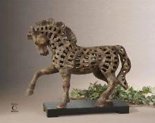 Uttermost Decor Uttermost Décor Figurines Ebay