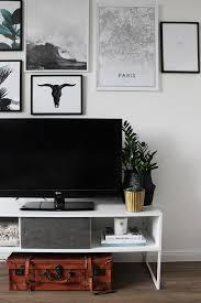 Wohnzimmer Interior Design Home Unser Wohnzimmer Ist Endlich Fertig All Is Pretty
