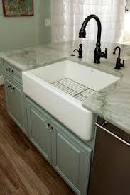 33 inch farmhouse kitchen sink 33 inch apron sink double farm sinks for kitchens retrofit farmhouse