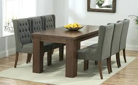 Oak Dining Tables For Sale Dining Table Set 8 Chairs Rustic Oak Dining Table And 8 Chairs