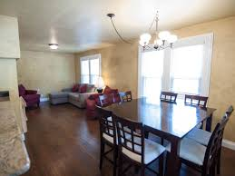 adorable hill country getaway pets homeaway fredericksburg
