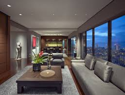 design desktop wallpaper apartment interior design francisco