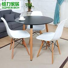 Small Circular Dining Table And Chairs Dining Table Round Dining Table Sets Ebay Small Set For 8 Rustic