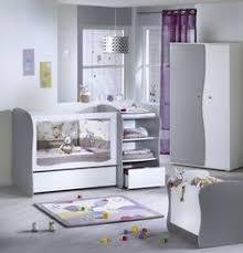 chambre tinoo babies r us lit chambre transformable évolutif lena babies r us