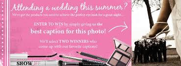wedding captions guest caption contest