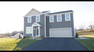 new construction single family homes for sale p1680 ryan homes