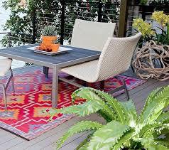 Plastic Outdoor Rugs For Patios Orange Plastic Outdoor Rug For Patio Plastic Outdoor Rugs