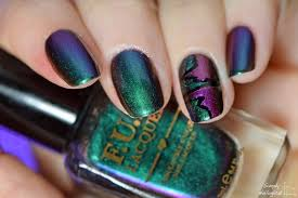 simply nailogical fun lacquer 2015 new year u0027s collection