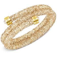 swarovski jewelry bracelet images Best 25 swarovski crystaldust ideas swarovski jpg