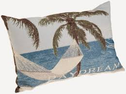 Brentwood Originals Curtains Beach Bedding Sets In A Bag U2013 Ease Bedding With Style