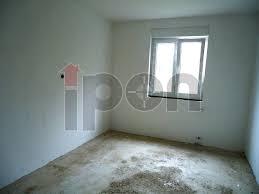 Wohnzimmer Zu Verkaufen Wohnung 106 M2 Zum Verkauf Kostrena Ipon Nekretnine