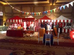 carnival weddings my carnival carnival rentals weddings sweet sixteen