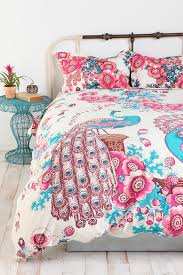 32 best ideas for peacock bedroom images on pinterest peacock