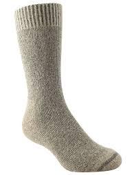 womens boot socks nz accessories archives swazi co nz