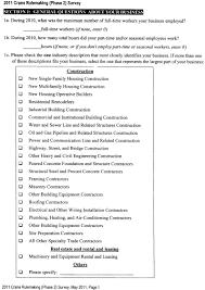 Osha Chair Requirements Washington State Register