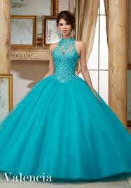quinceanera dress 60004bl quinceanera valencia and store