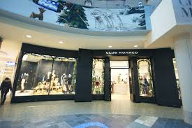 club monaco outlet glass ltd calgary residential and commercial glass service