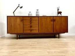danish modern teak floor l superb mid century vintage danish teak rosewood sideboard ib kofod