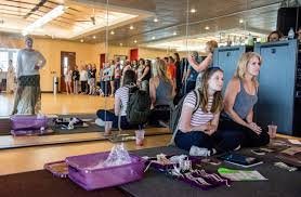 fashion show empowers local cancer survivors st tammany