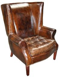 Antique Wooden Office Chair Antique Leather Office Chair U2013 Cryomats Org
