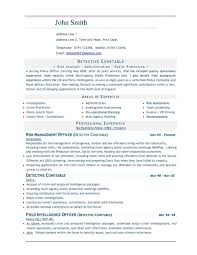 Skills To Put In A Resume Examples by Resume How To Properly Format A Letter Education Gap In Resume