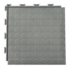 raised garage floor tiles portable garage floor tiles
