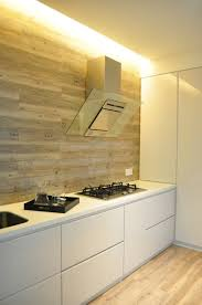 condominium kitchen design habitat my