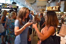 rmhtb around the world wine tasting locale market st petersburg