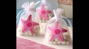 baby shower gift ideas for guests home design