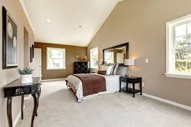 interior painting rj painting and home improvement