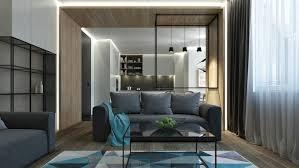 Interior Design Neutral Colors Neutral Color Interior Design Interior Design Singapore