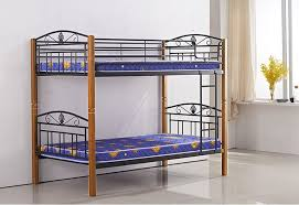 Bunk Bed King King Bunk Bed Bedding King Size Bunk Bed King Size Bunk Bed
