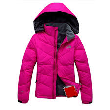 north face backpack black friday sale northface down clearance north face sale and all kinds of