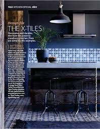 Jatana Interiors Pressreader Australian House U0026 Garden 2017 03 01 The X Tiles