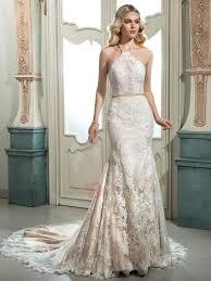 ball gown one shoulder wedding dresses tidebuy evening dresses