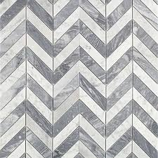 home depot kitchen and bath black friday 394 best tile images on pinterest mosaic tiles mosaics and
