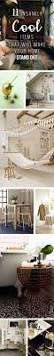 7093 best pretty things for my house images on pinterest home