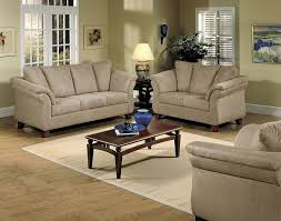 Microfiber Sofa And Loveseat 155 Best Upholstery Sofa And Love Seat Sets Images On Pinterest