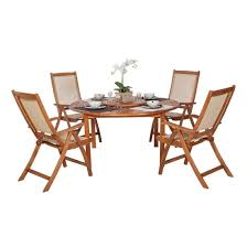Garden Furniture Sets Garden Furniture Sets U2013 Next Day Delivery Garden Furniture Sets