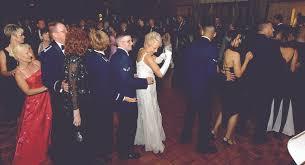 army ball gowns sqqps com