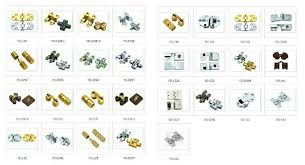 European Hinges For Kitchen Cabinets Nice Kitchen Cabinet Door Hinges Types Charming Modern Interior