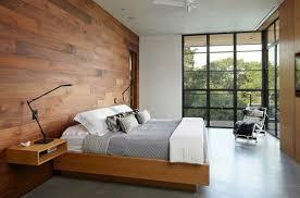 chambre bois chambre a coucher en bois moderne mzaol com